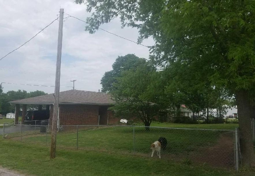 120 West Main Street Walnut Grove, MO 65770 - Photo 16