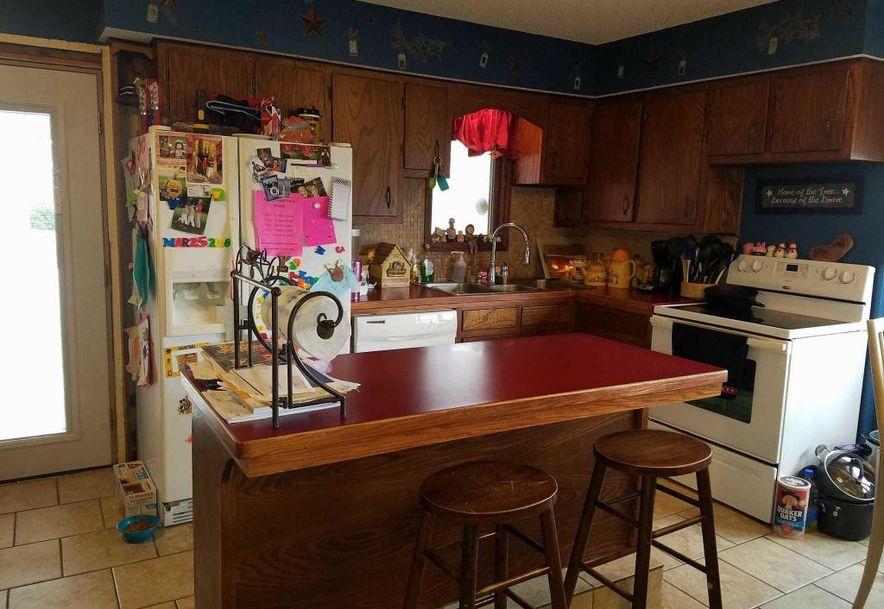 120 West Main Street Walnut Grove, MO 65770 - Photo 7