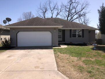 3044 West Knob Hill Street Springfield, MO 65810 - Image 1