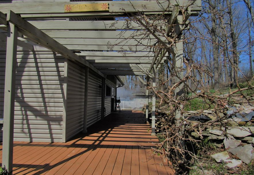 482 Tilden Road Galena, MO 65656 - Photo 44