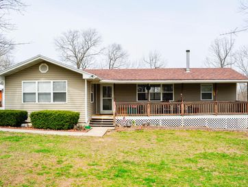 16629 Highway H Flemington, MO 65650 - Image 1