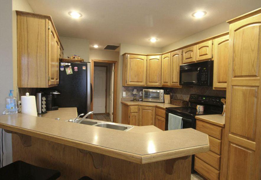 998 West Crestwood Street Nixa, MO 65714 - Photo 12