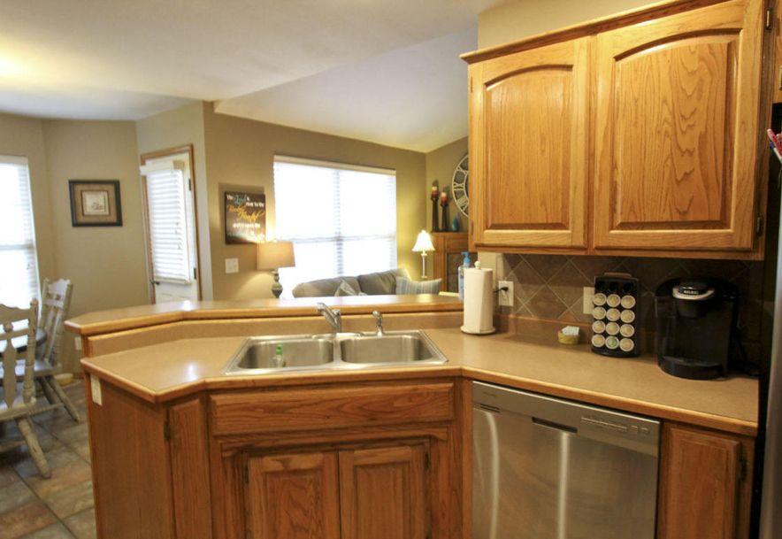 998 West Crestwood Street Nixa, MO 65714 - Photo 15