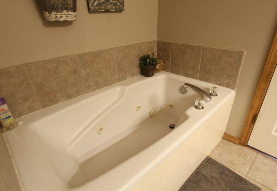998 West Crestwood Street Nixa, MO 65714 - Photo 20