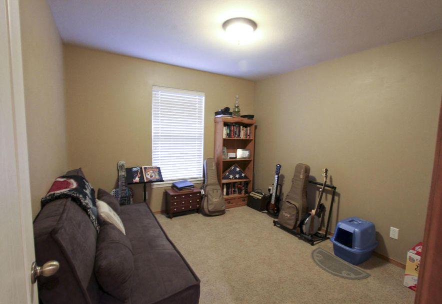 998 West Crestwood Street Nixa, MO 65714 - Photo 21