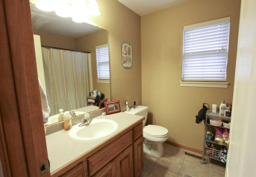 998 West Crestwood Street Nixa, MO 65714 - Photo 23
