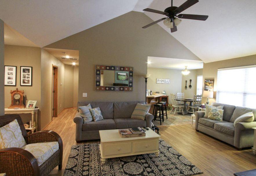 998 West Crestwood Street Nixa, MO 65714 - Photo 24
