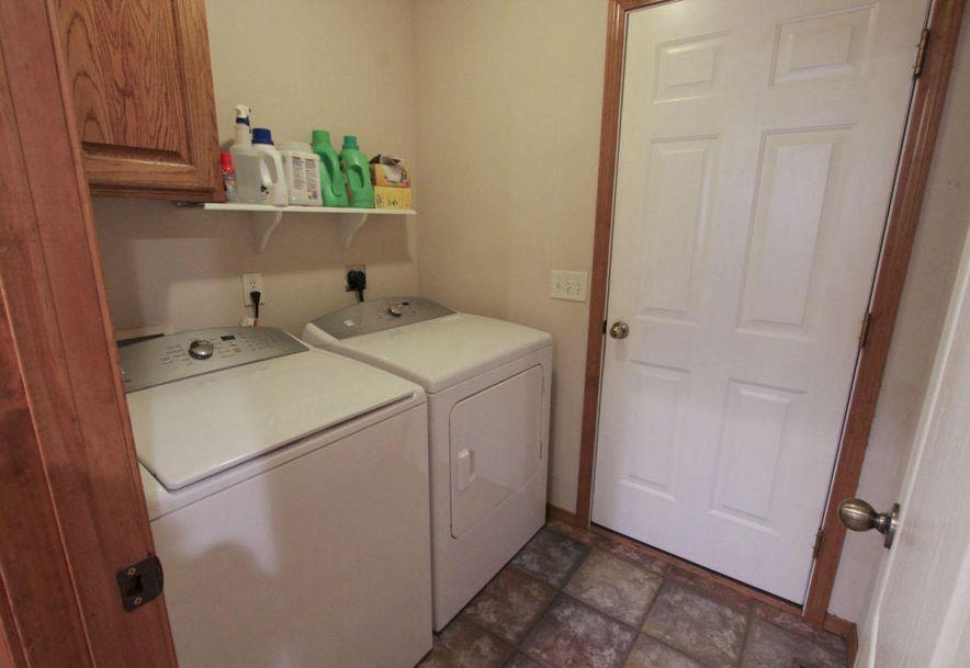 998 West Crestwood Street Nixa, MO 65714 - Photo 25
