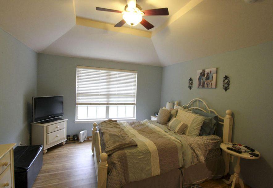 998 West Crestwood Street Nixa, MO 65714 - Photo 4