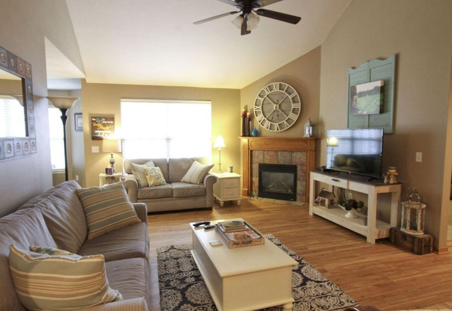 998 West Crestwood Street Nixa, MO 65714 - Photo 9