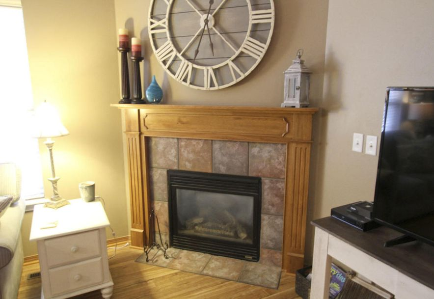 998 West Crestwood Street Nixa, MO 65714 - Photo 10