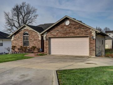 5341 South Carson Avenue Battlefield, MO 65619 - Image 1