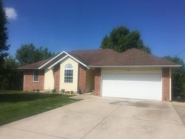 5929 South Roanoke Avenue Springfield, MO 65810 - Image 1