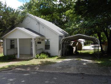 210 Cherry Street West Plains, MO 65775 - Image 1