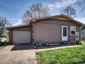 534 South Burton Avenue Springfield, MO 65802 - Image 1
