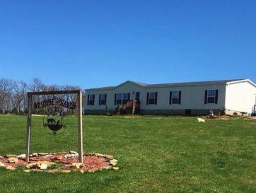 4772 West Farm Rd 54 Willard, MO 65781 - Image 1