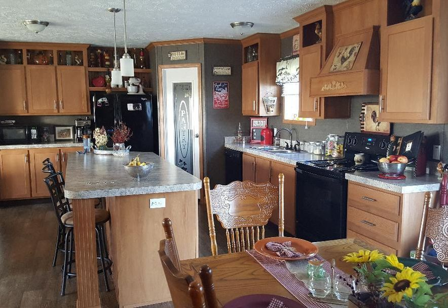 4772 West Farm Rd 54 Willard, MO 65781 - Photo 14
