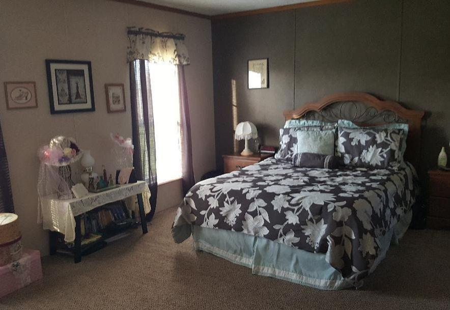 4772 West Farm Rd 54 Willard, MO 65781 - Photo 30