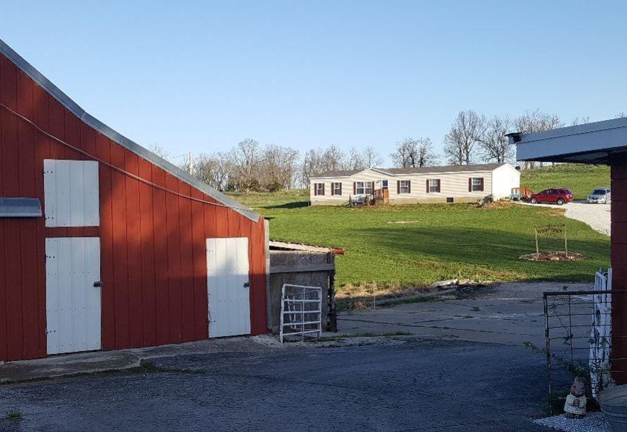 4772 West Farm Rd 54 Willard, MO 65781 - Photo 37