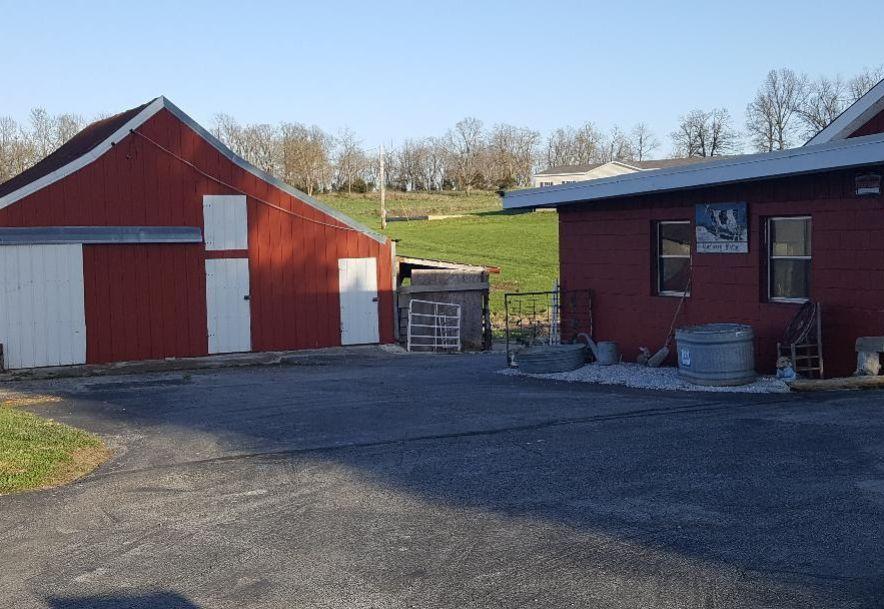 4772 West Farm Rd 54 Willard, MO 65781 - Photo 38
