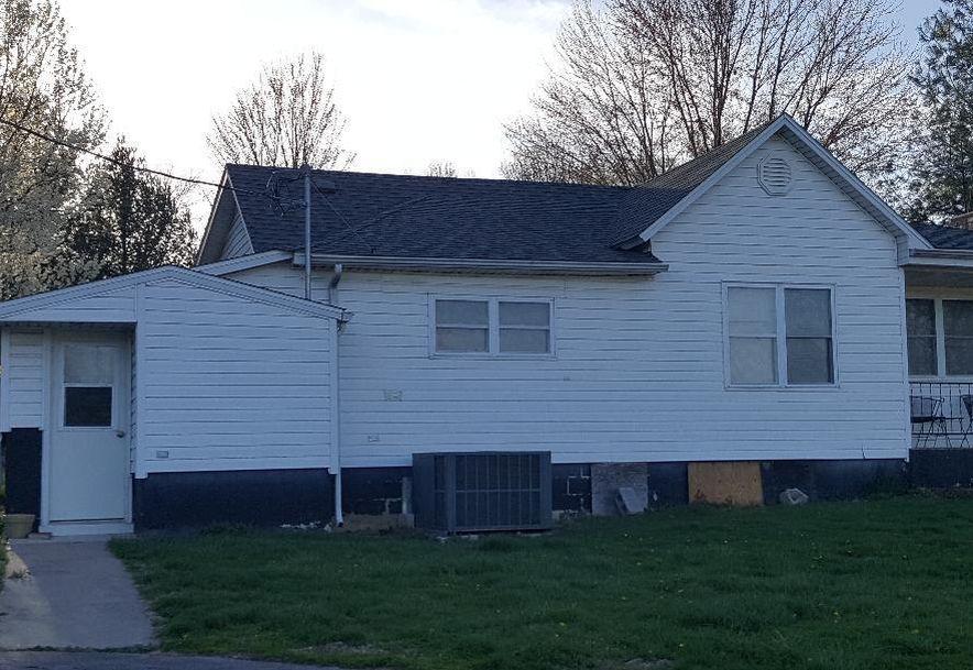 4772 West Farm Rd 54 Willard, MO 65781 - Photo 45
