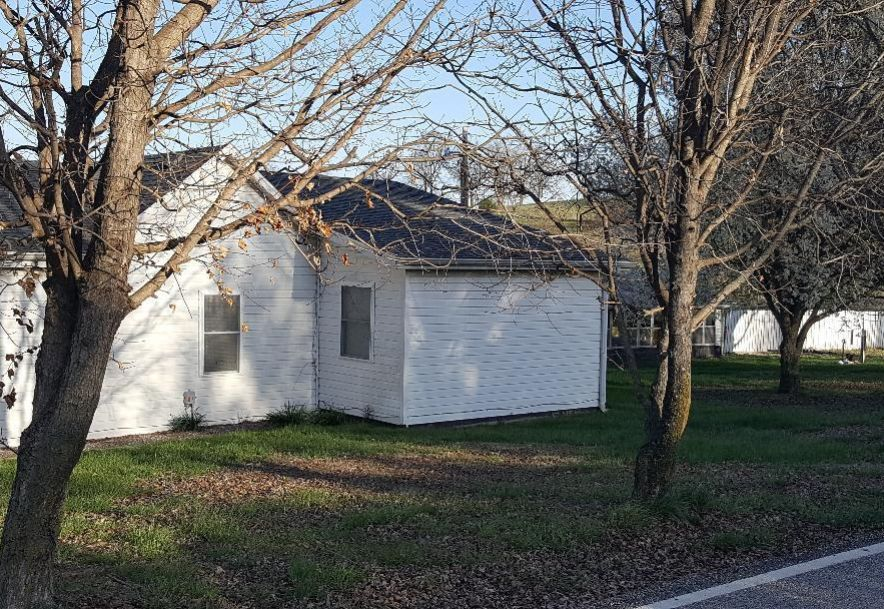 4772 West Farm Rd 54 Willard, MO 65781 - Photo 50