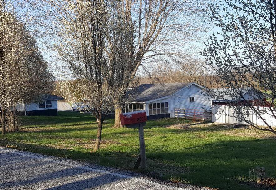 4772 West Farm Road 54 Willard, MO 65781 - Photo 38