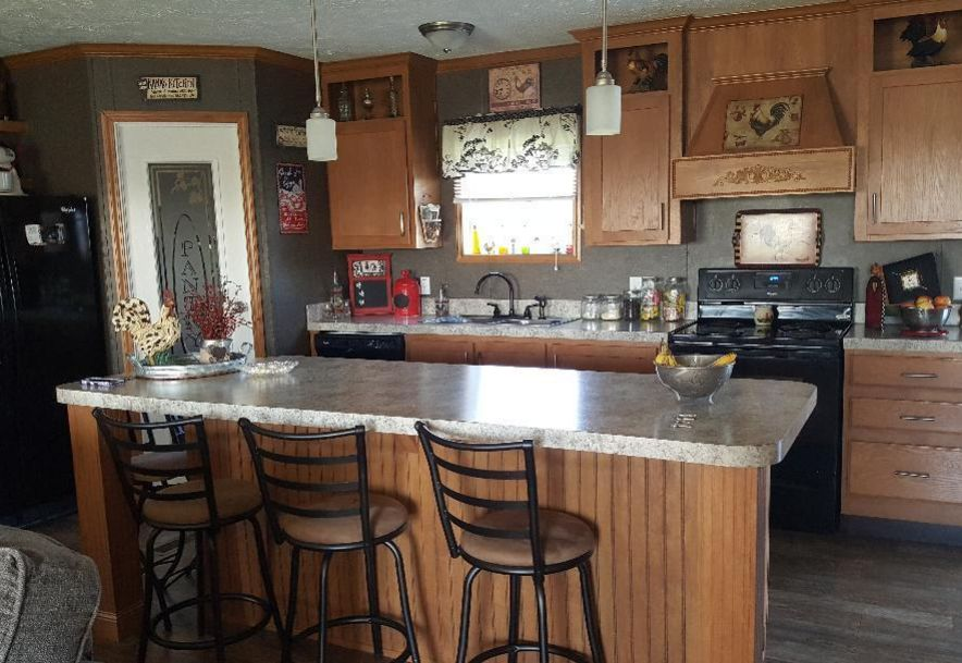 4772 West Farm Road 54 Willard, MO 65781 - Photo 5