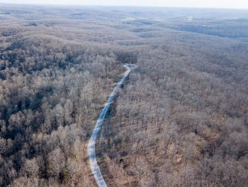 Tbd Lot 10 Misty Mountain Drive Bruner, MO 65620 - Image 1