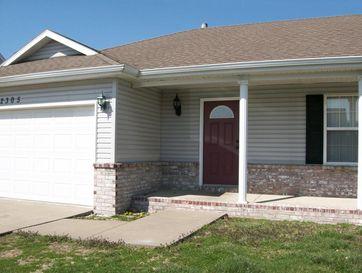 2305 East Logan Street Republic, MO 65738 - Image 1