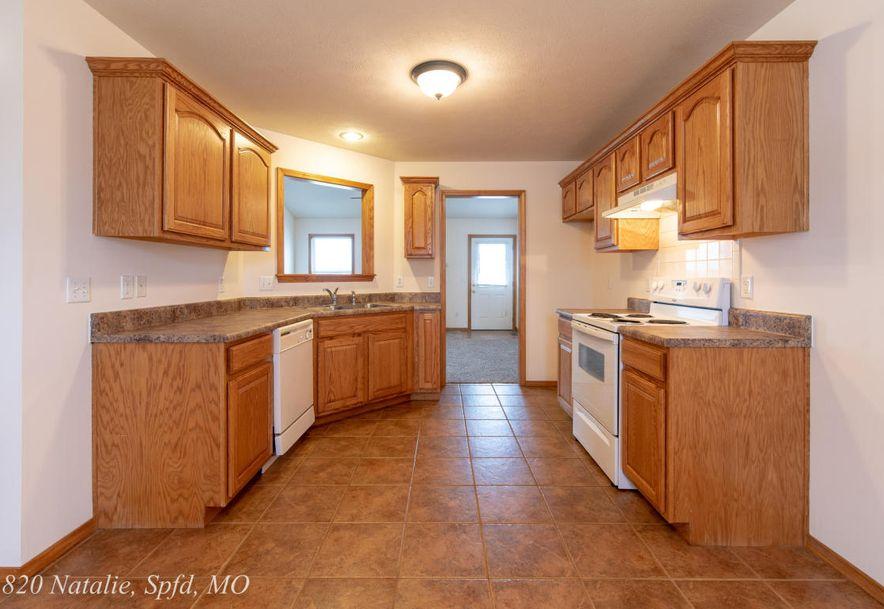 820 South Natalie Avenue Springfield, MO 65802 - Photo 15