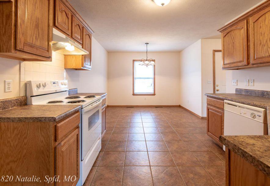 820 South Natalie Avenue Springfield, MO 65802 - Photo 18