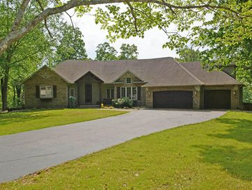 856 North White Tail Court Nixa, MO 65714 - Image 1