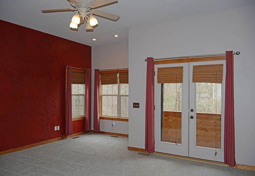 856 North White Tail Court Nixa, MO 65714 - Photo 22