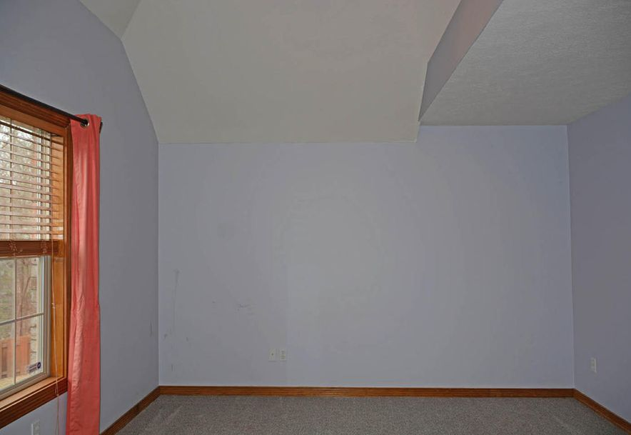 856 North White Tail Court Nixa, MO 65714 - Photo 40