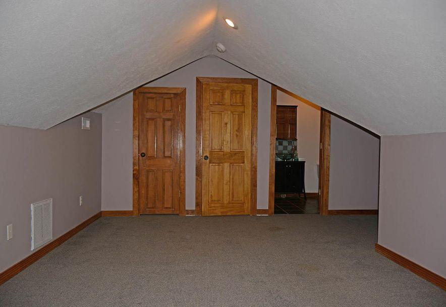 856 North White Tail Court Nixa, MO 65714 - Photo 43