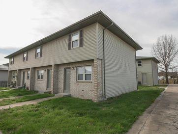 626 East Bain Ozark, MO 65721 - Image 1