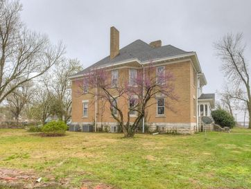 109 South Pine Street Carterville, MO 64835 - Image 1