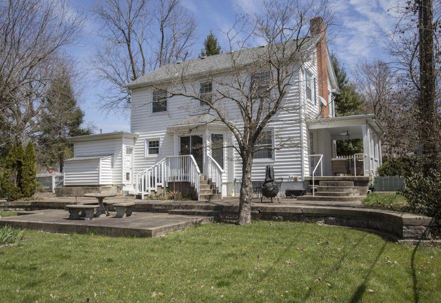 419 South Weller Avenue Springfield, MO 65802 - Photo 45