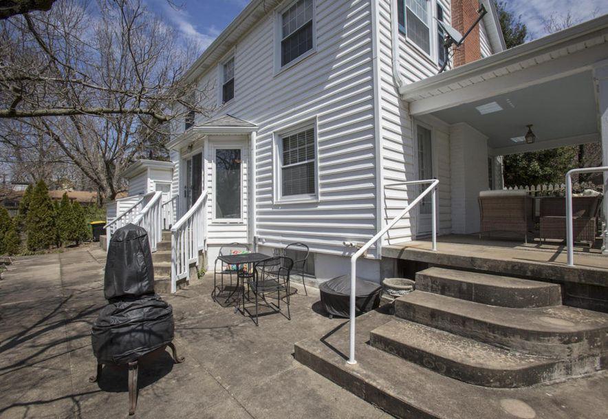419 South Weller Avenue Springfield, MO 65802 - Photo 46