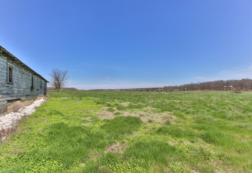 6103 East Us Hwy 60 Rogersville, MO 65742 - Photo 12