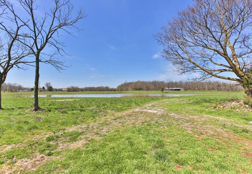 6103 East Us Hwy 60 Rogersville, MO 65742 - Photo 4