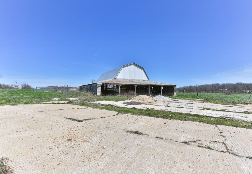 6103 East Us Hwy 60 Rogersville, MO 65742 - Photo 5