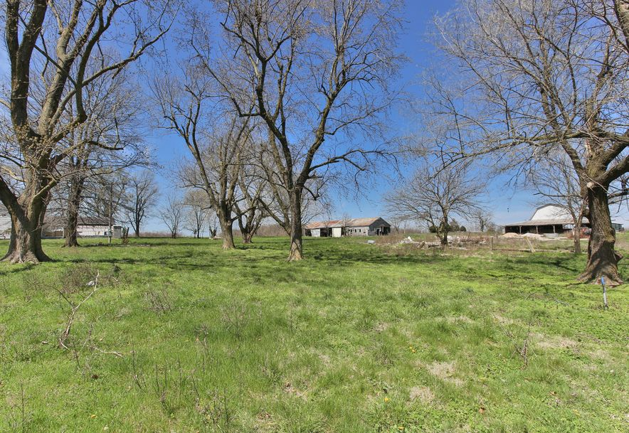 6103 East Us Hwy 60 Rogersville, MO 65742 - Photo 8