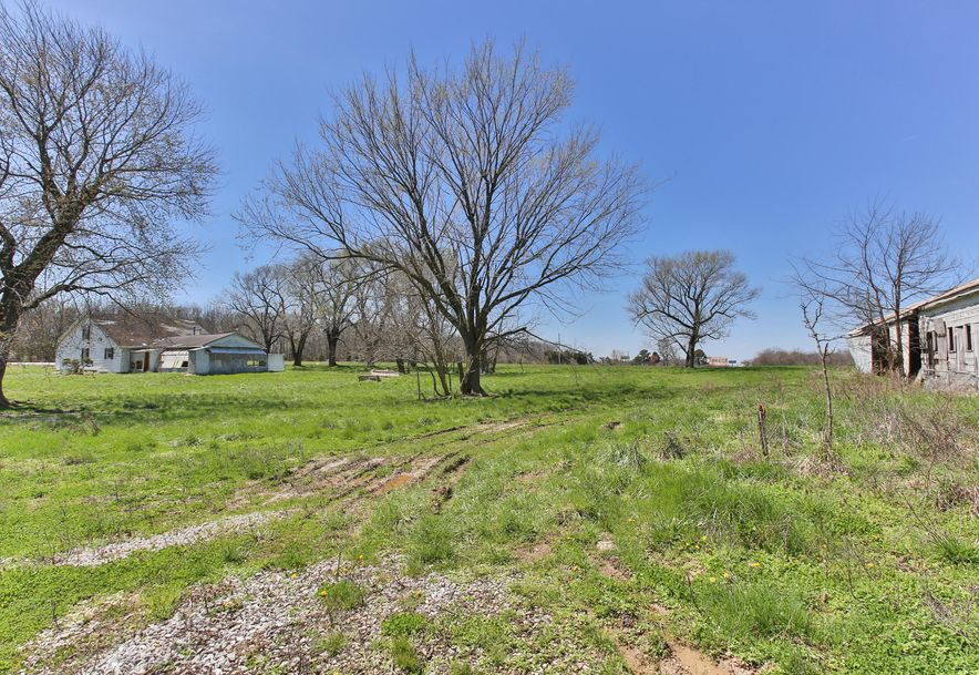 6103 East Us Hwy 60 Rogersville, MO 65742 - Photo 9