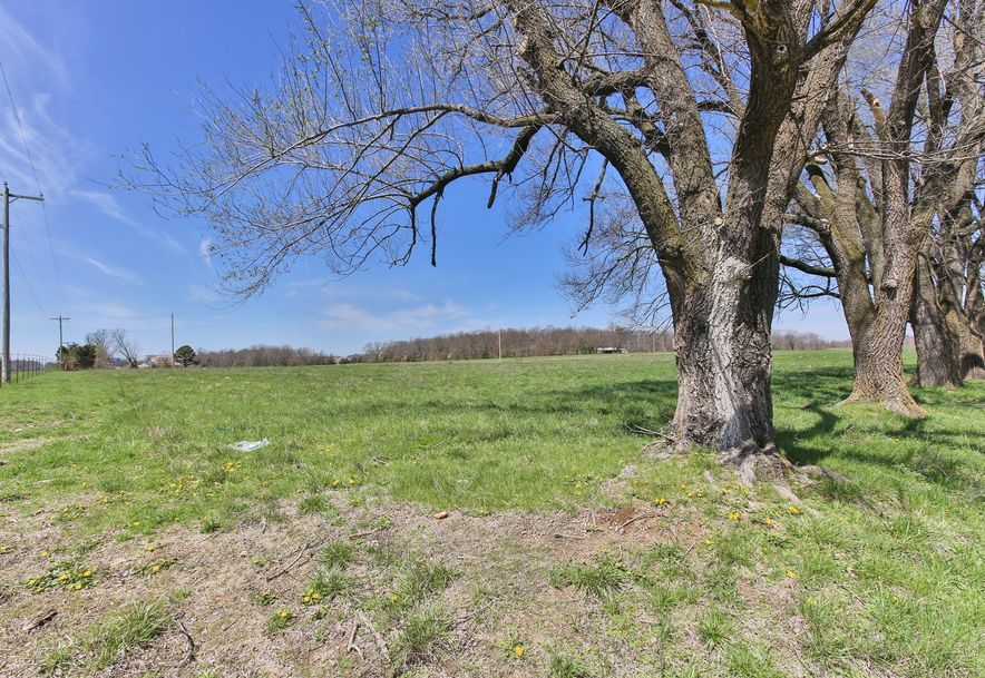 6103 East Us Hwy 60 Rogersville, MO 65742 - Photo 10