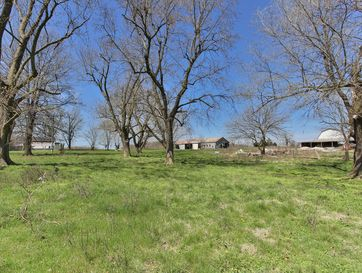 6103 East Us Hwy 60 Rogersville, MO 65742 - Image 1