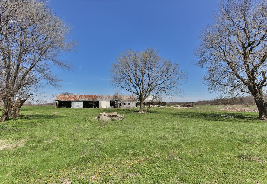 6103 East Us Hwy 60 Rogersville, MO 65742 - Photo 2