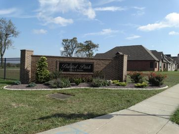 3843 East Brookdale Terrace (Lot 9) Springfield, MO 65802 - Image 1