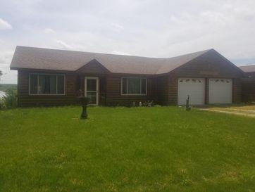 Box 1960 County Road 316 Urbana, MO 65767 - Image 1